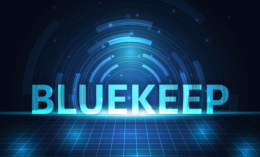 BlueKeep Patching Still Spotty Months After Alerts: Report