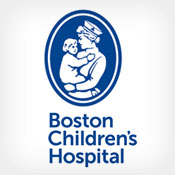 Boston Children's Fined for Breach