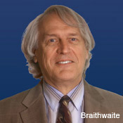 Braithwaite: Security Funding Essential