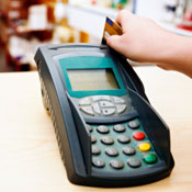 Breach Exposes POS Vulnerabilities