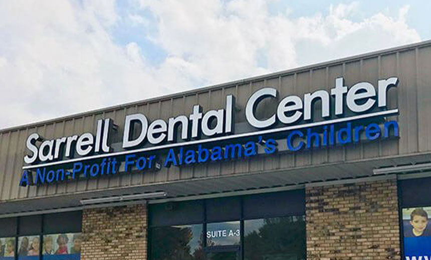 Breach Lawsuit Against Pediatric Dental Practice Dismissed