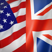 Breach Penalties: Comparing U.S., U.K.