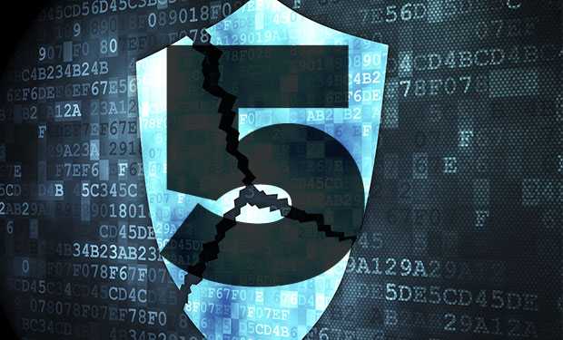 Breach Prevention: 5 Lessons Learned - BankInfoSecurity