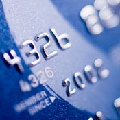 Breached Card Details Threaten Privacy