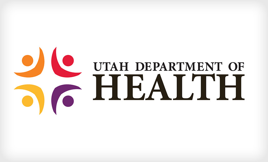 Breached Utah Health Dept.'s Security Gaps Pinpointed