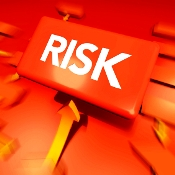 Breaches Serve as Wake-Up Call for Risk Mgt.