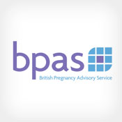 British Pregnancy Advice Service Fined