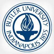 Add Butler University to Breach List