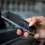 BYOD Fuels App Security Job Growth