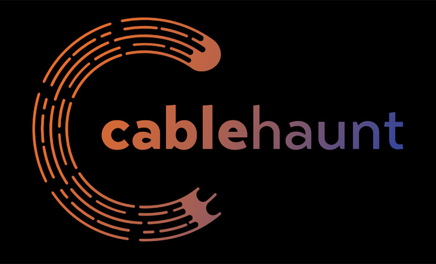 'Cable Haunt' Modem Flaw Leaves 200 Million Devices at Risk