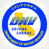 Calif. DMV Investigates Possible Breach
