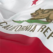 Calif. Extends Breach Notice Deadline