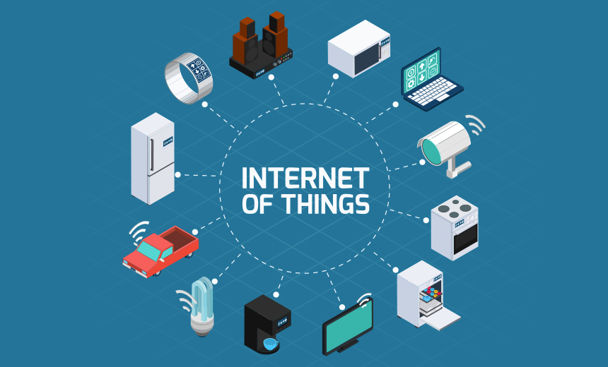 Calling Telnet: Effort Focuses on Fixing IoT Devices