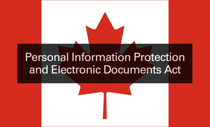 Canada's Mandatory Breach Notification Rules Now in Effect