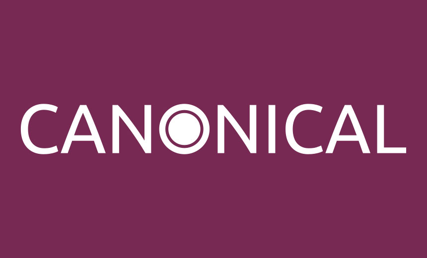 Canonical Investigating Hack of Its GitHub Page