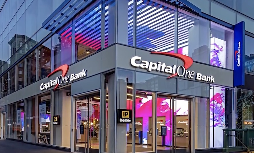 Capital One Must Turn Over Mandiant's Forensics Report