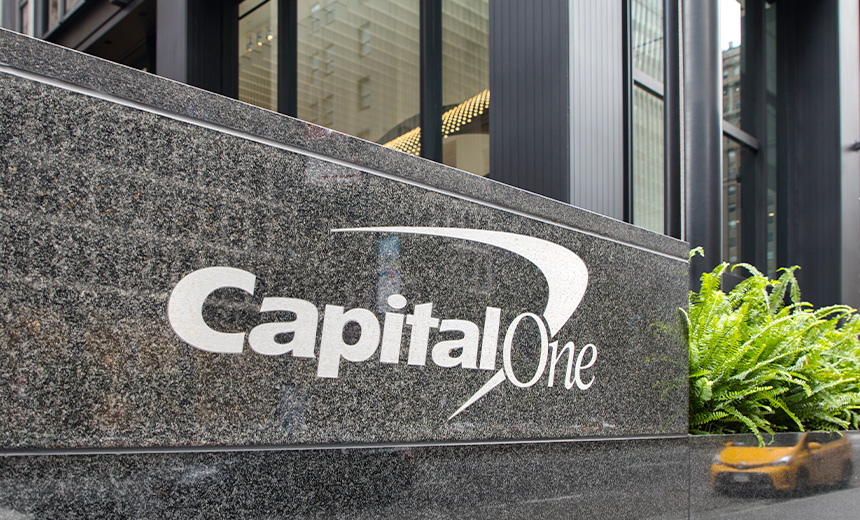 Capital One: Where Did the Bank Fail on Defense?