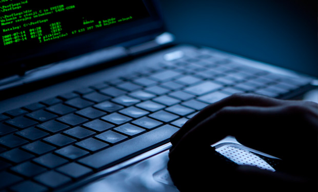 Hacker Attacks: Not Just Insurers at Risk