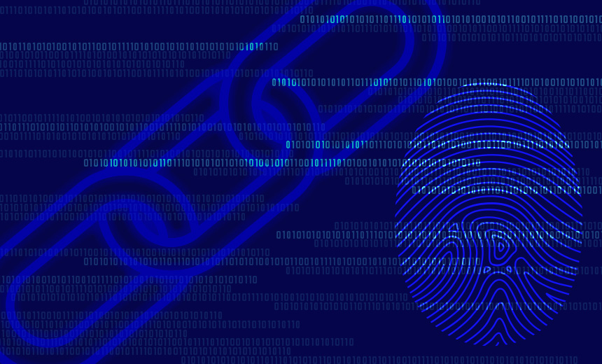 Case Studies: Managing Identity With Blockchain