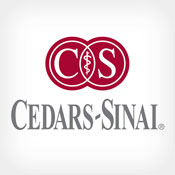 Cedars-Sinai Breach Affects 33,000
