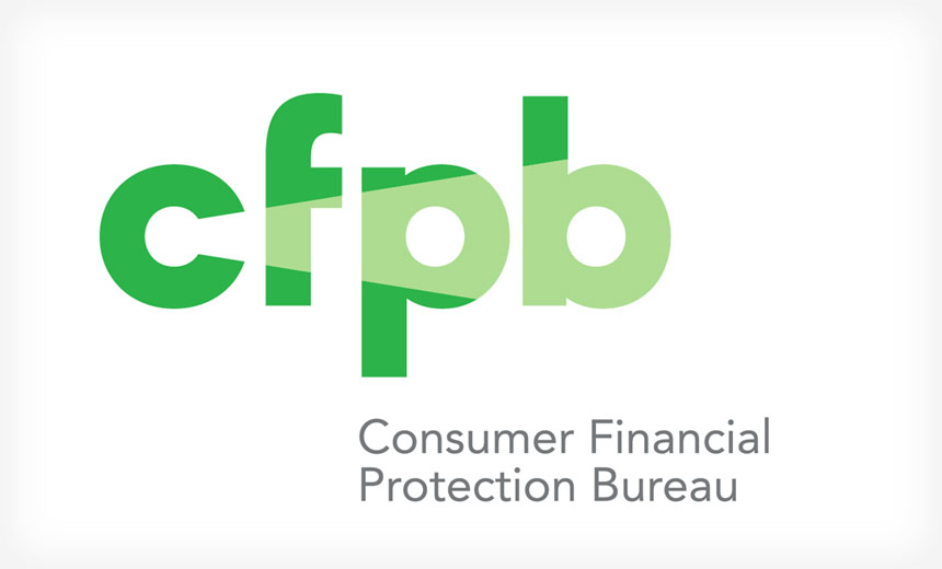 Analysis: CFPB's Faster Payment Guidelines