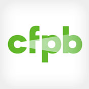 CFPB: What is New Regulator's Role?