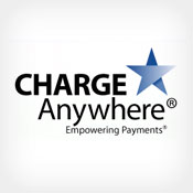 Charge Anywhere Confirms Card Breach