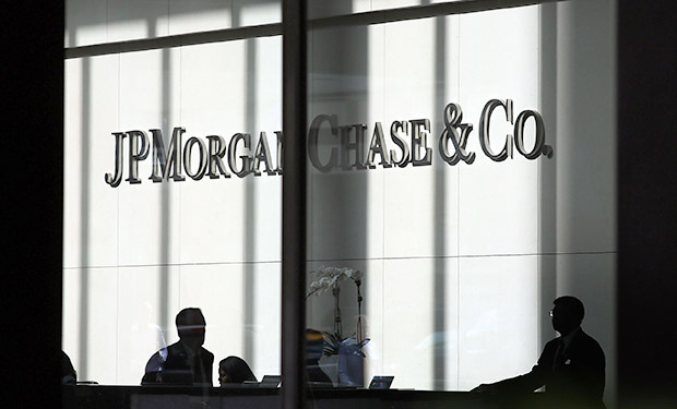Chase Attackers Exploited Basic Flaws