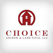 Choice Escrow Appeals Wire Fraud Ruling