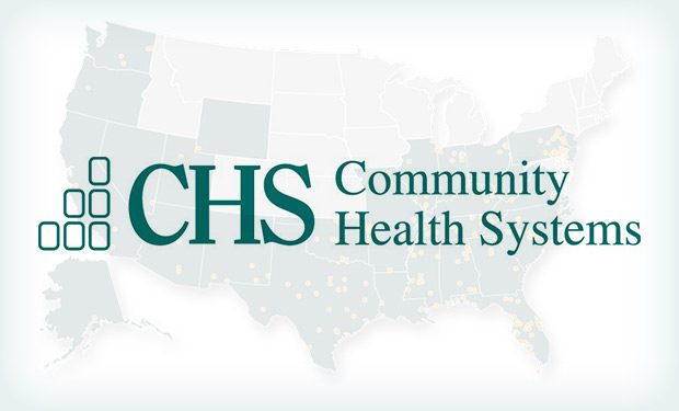 Community Health Systems Faces Lawsuit