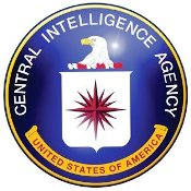 CIA Website Back Up After DDoS Attack