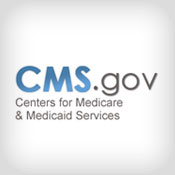 CIO at CMS Stepping Down