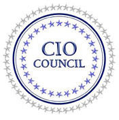 CIO Council Issues Social Media Guidance