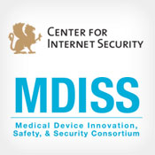Medical Devices: Assessing Security