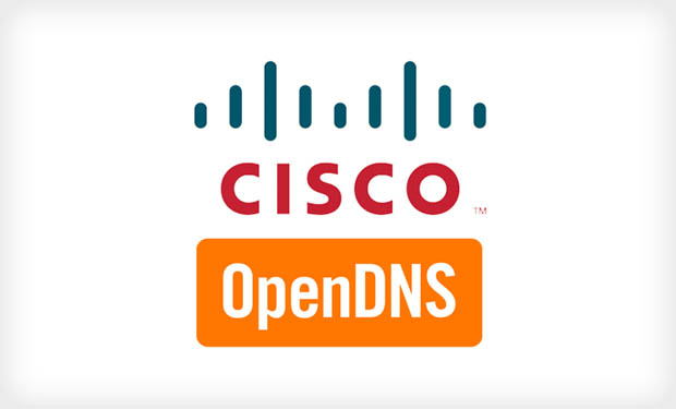 Cisco to Acquire OpenDNS