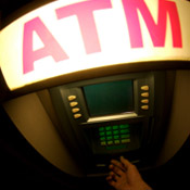 Citibank Linked to ATM Breaches