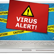 Clinic Reports Malware Attack