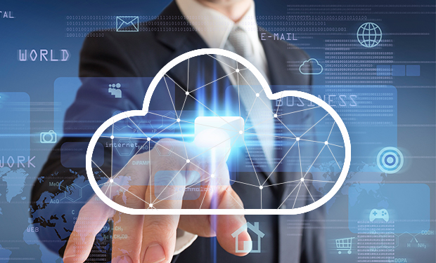 Cloud Security Certification Launched