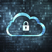 Cloud Security: How to Secure Buy-In, Budget