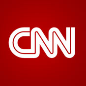 CNN Social Media Accounts Hacked