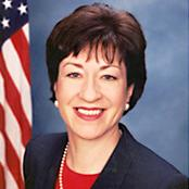 "Collins: Put Cyber ""Czar"" in DHS"