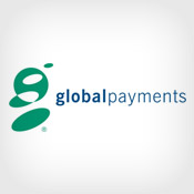 Company Snapshot: Global Payments Inc.