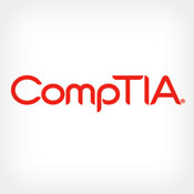CompTIA Offers Security Assessment Tool