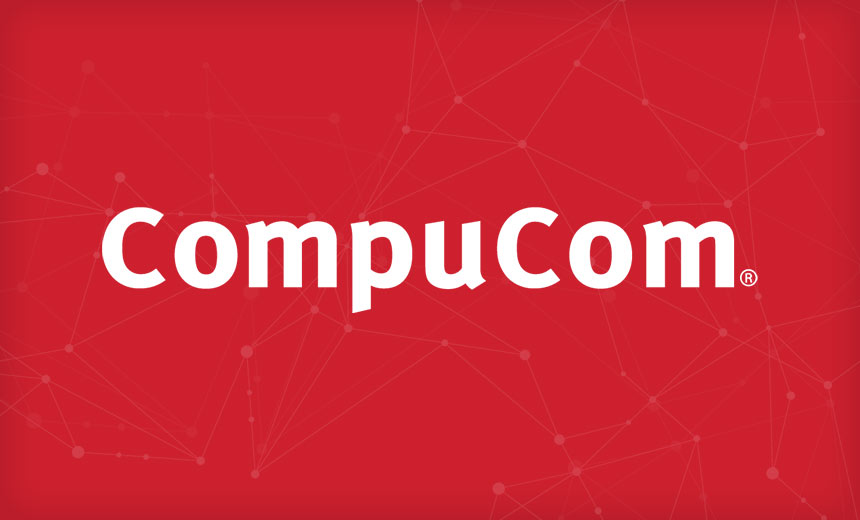 CompuCom Expects $28 Million Loss From Cyber Incident