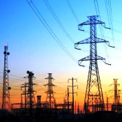 Confronting the Smart Grid's Cyber Challenge