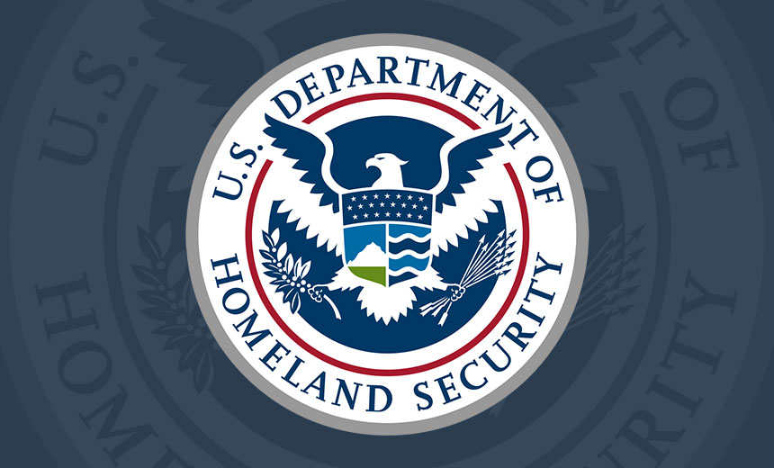 Congress Approves New DHS Cybersecurity Agency