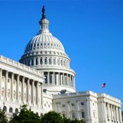 Congress Back; No Cyber Bill in Sight