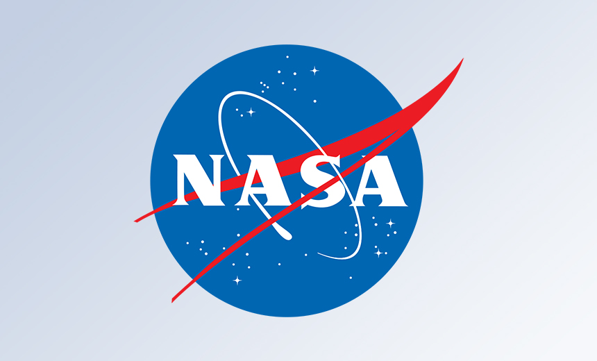 Congress Questions NASA on Cybersecurity Efforts