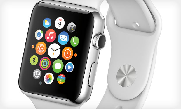 Conn. AG Questions Apple Watch Security