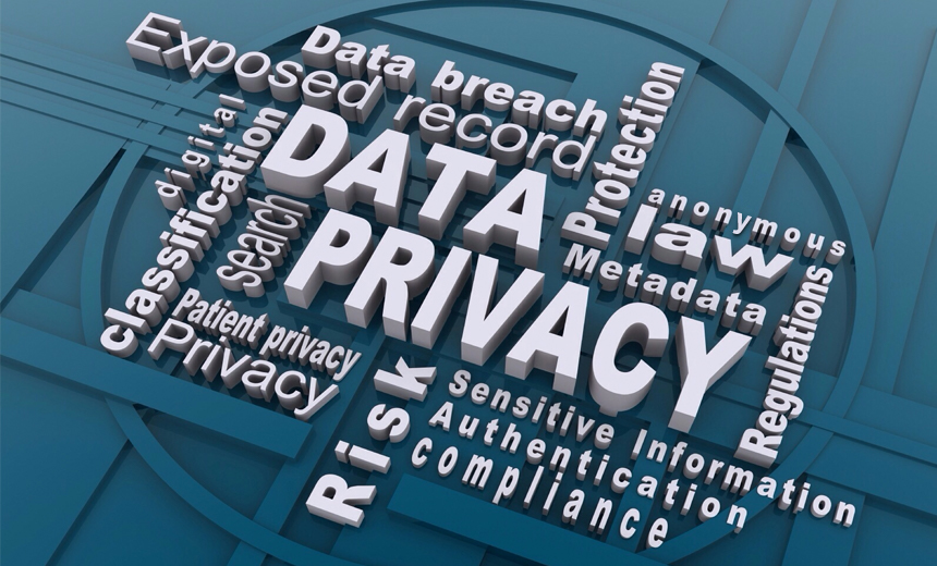 Consumer Privacy: Reasons for Optimism As Well As Concern
